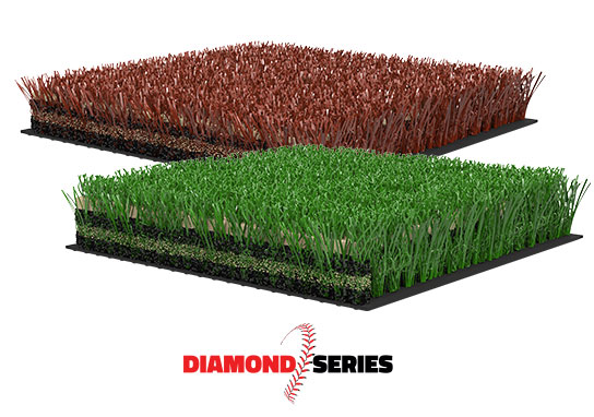 Diamond Series